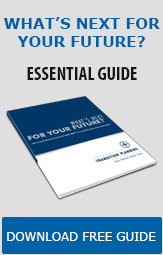 What's Next for Your Future Free Essential Guide