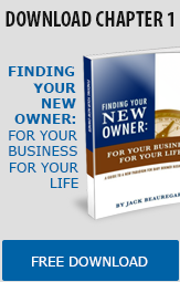 Download Chapter 1 of Finding Your New Owner