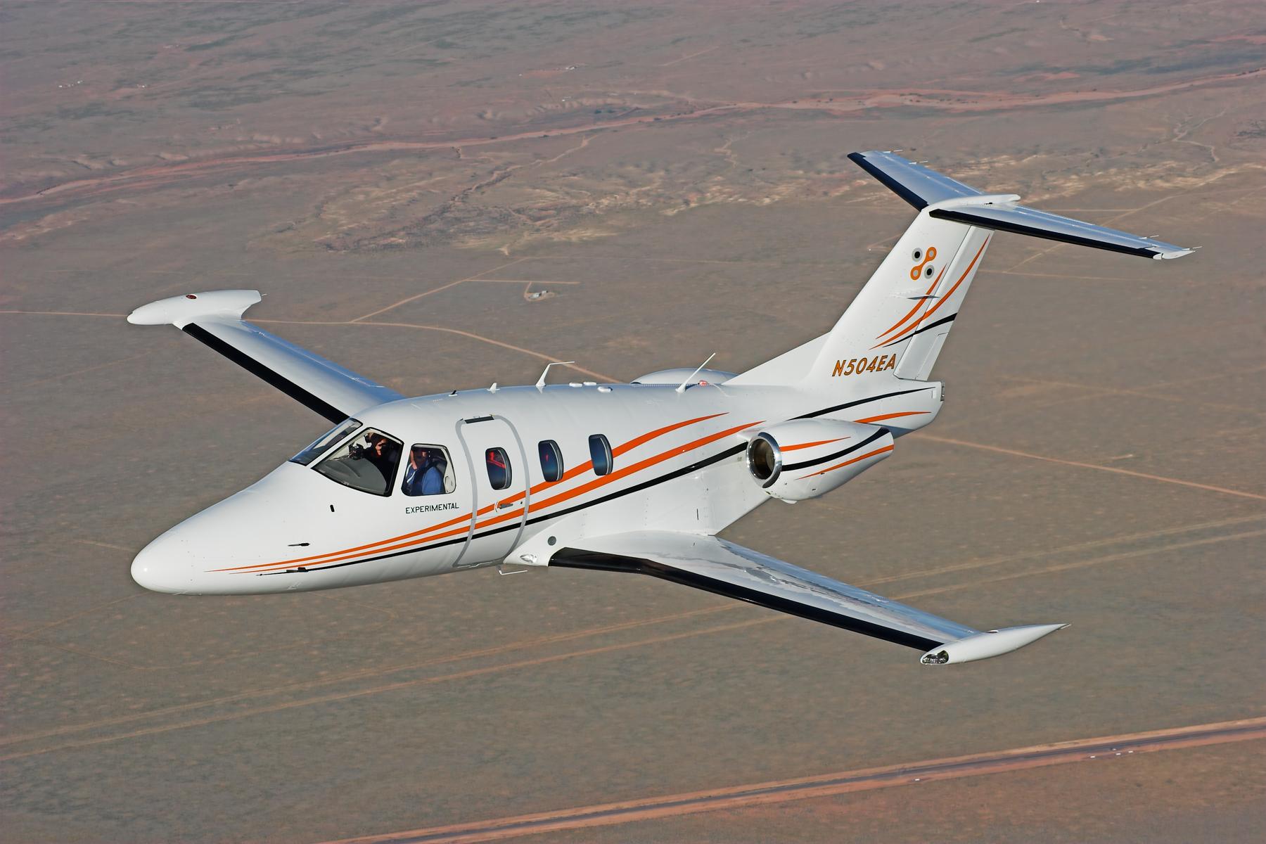 eclipse 500 a very light jet produced by eclipse aviation the eclipseEclipse Jet
