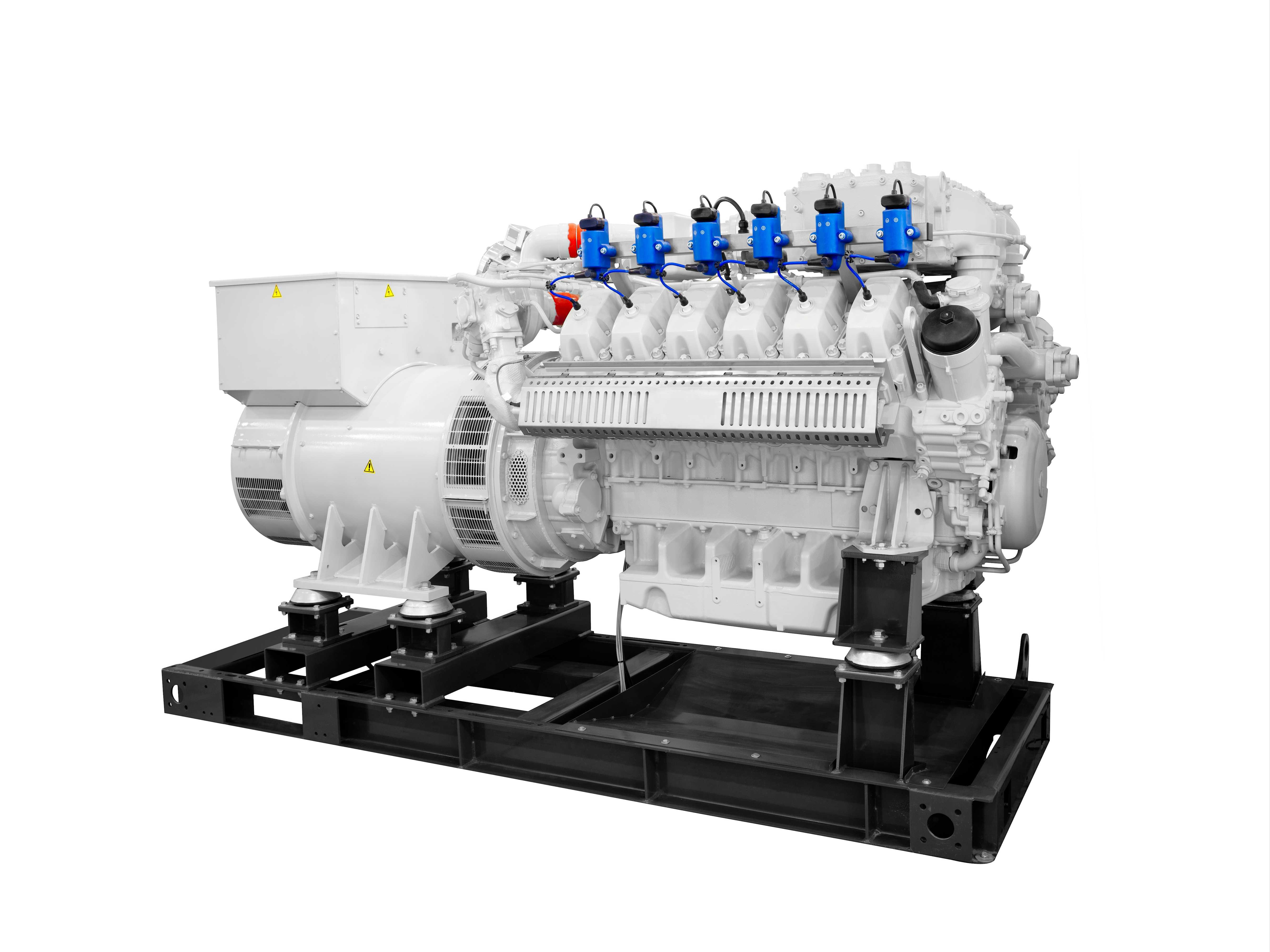 Diesel-engines-thumb