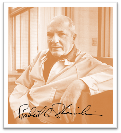Robert_heinlein_author_infinity_publishing.png
