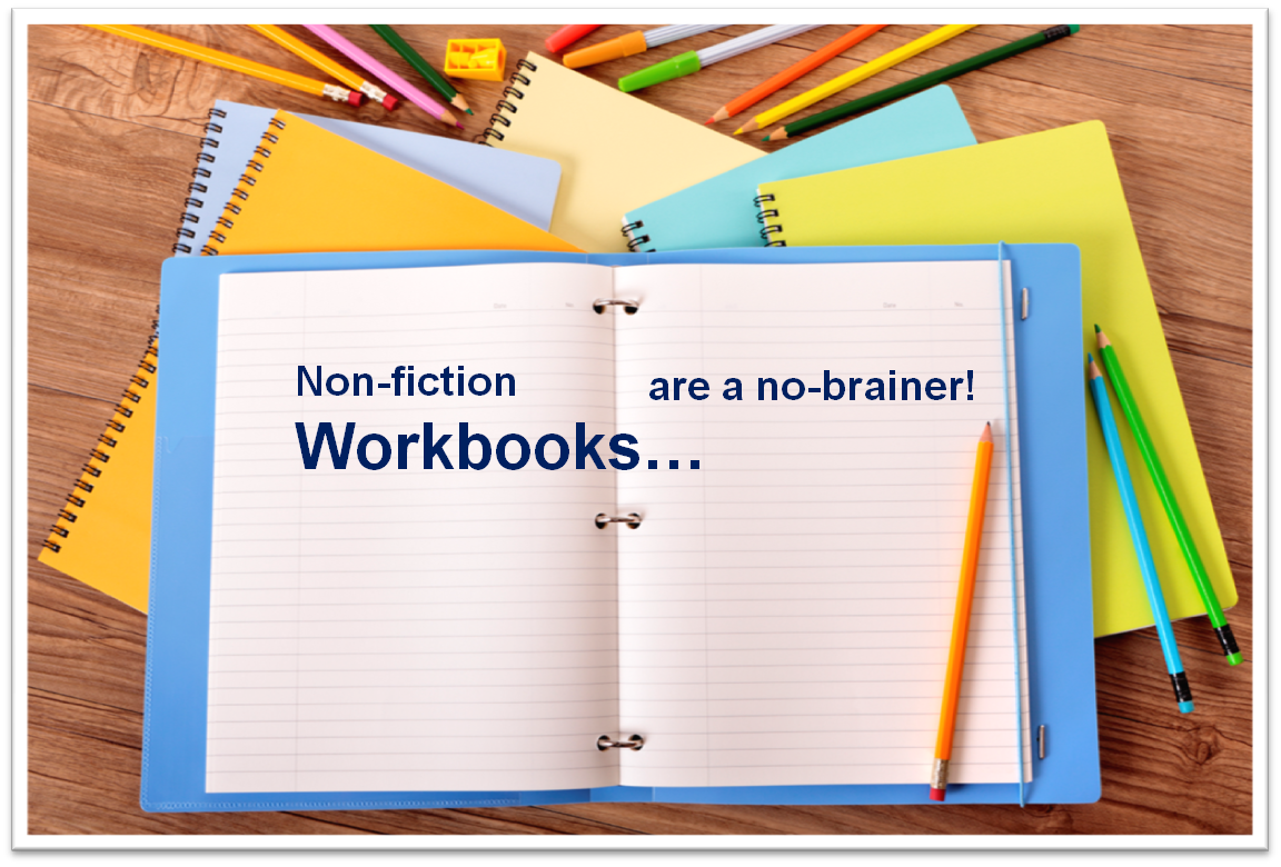 non-fction_workbook_infinity_publishing.png