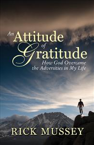 An Attitude of Gratitude resized 600