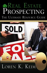 Real Estate Prospecting resized 600