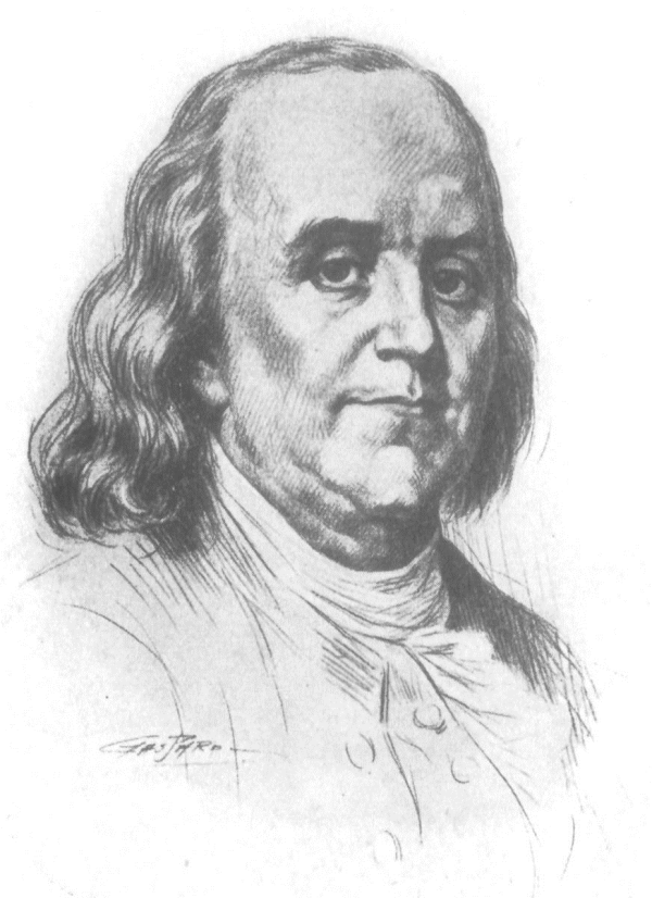 benjamin franklin resized 600