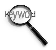 keyword scriptech net resized 600