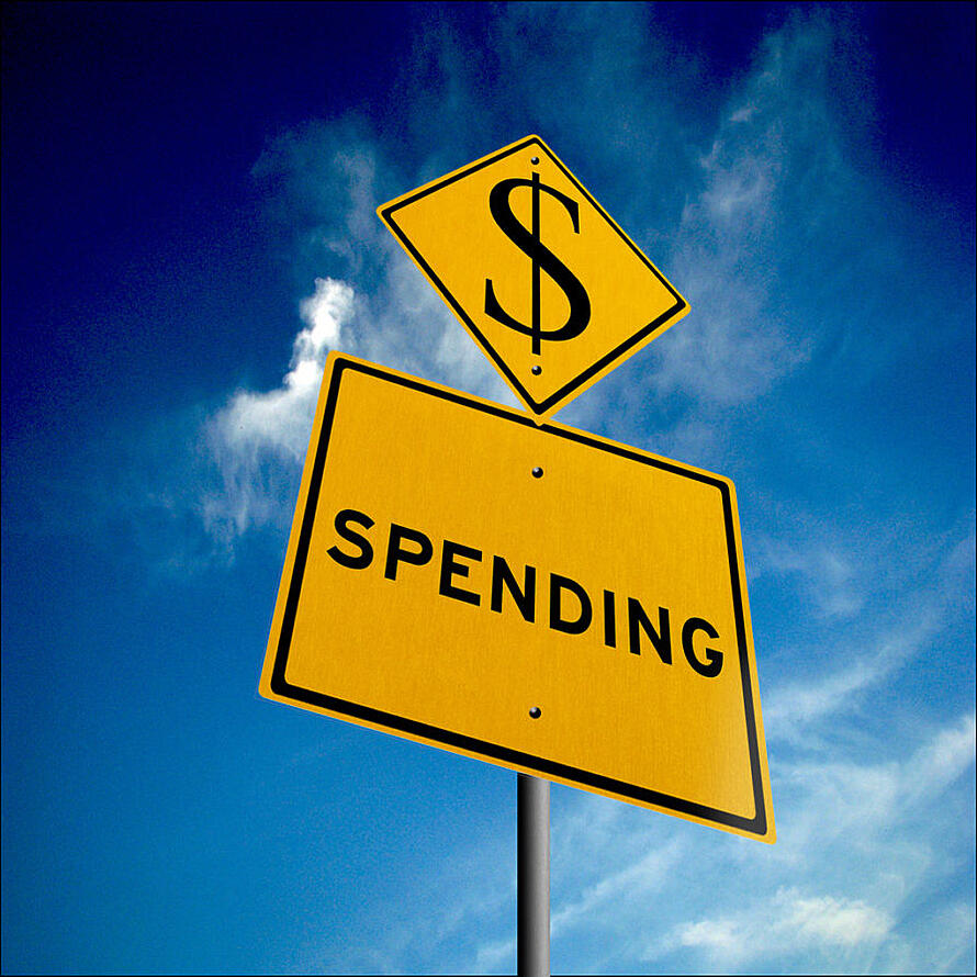 How to Save Millions in Indirect Spend
