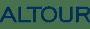 ALTOUR-Logo_Blue