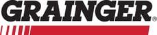 Grainger Logo for Newsletters and Internal Company Website