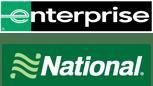 Multi-Brand Logo Lockup_Vertical_key-png-wrend-480-270