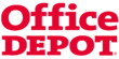 Office_Depot_logo-1