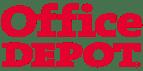 Office_Depot_logo-1