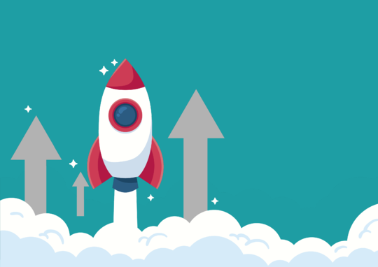 Growth with HubSpot