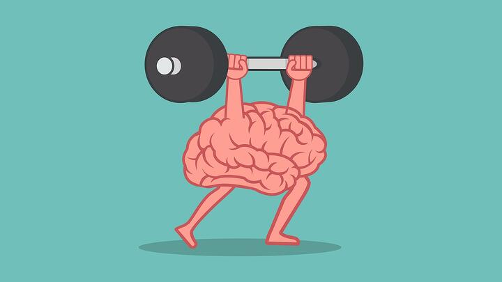 How Exercise Helps the Brain [If You Do It Right]