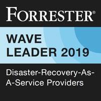 forrester-wave-leader-badge-draas-2019-200x200