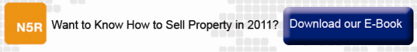 N5R Banner ad sell property resized 600