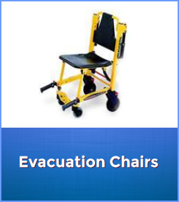 enGauge-Evacuation-Chairs