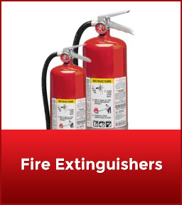 Fire Extinguisher Monitoring En Gauge Fire Protection