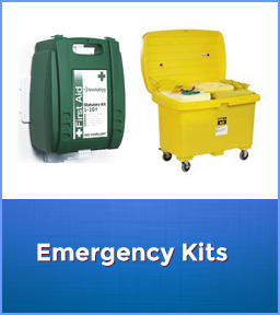 enGauge-Emergency-Kits