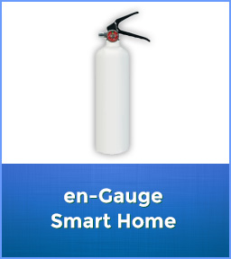 enGauge-Smart-Home-CTA