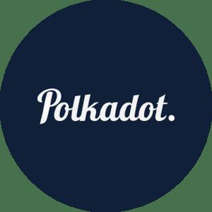 Polkadot Logo-1