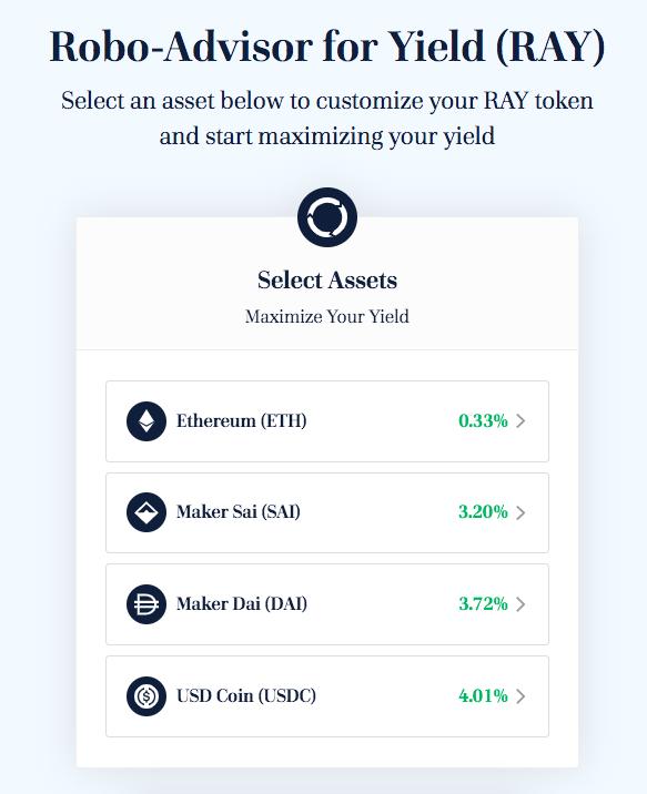 RAY 5 1