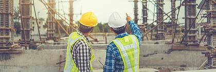 How does Covid-19 affect you as a contractor?