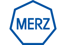 Merz North America, Inc.