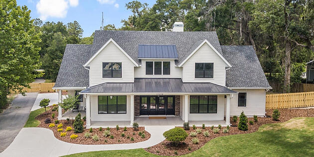 How to Get the Most Out of the Parade of Homes in Gainesville
