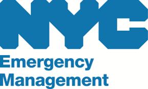 NYCDEM logo