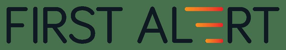 FA_Logo_FullCol