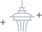 Seattle_City_Icons