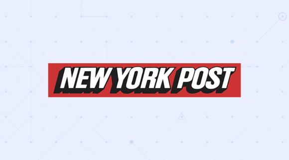 Venture Capital Investors Pour $3B into NYC Tech Startups