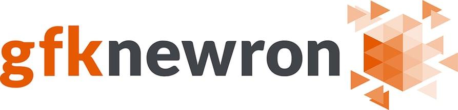 gfknewron_Logo_XS_RGB_1024x248px_300ppi