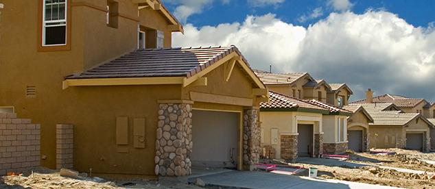 Residental_Construction_Skills2