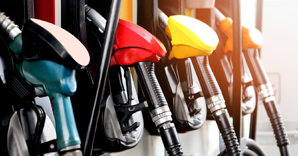 How to Choose a Car with the Best Fuel Economy