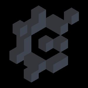 constructdigital.png