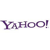Yahoo Email Marketing