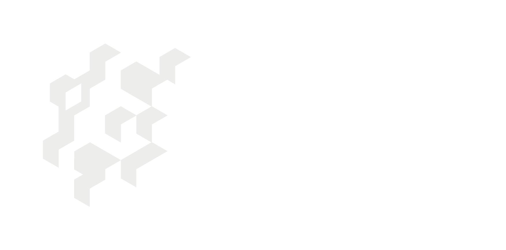 Construct Digital Logo (RGB)_Negative_Full_Transparent
