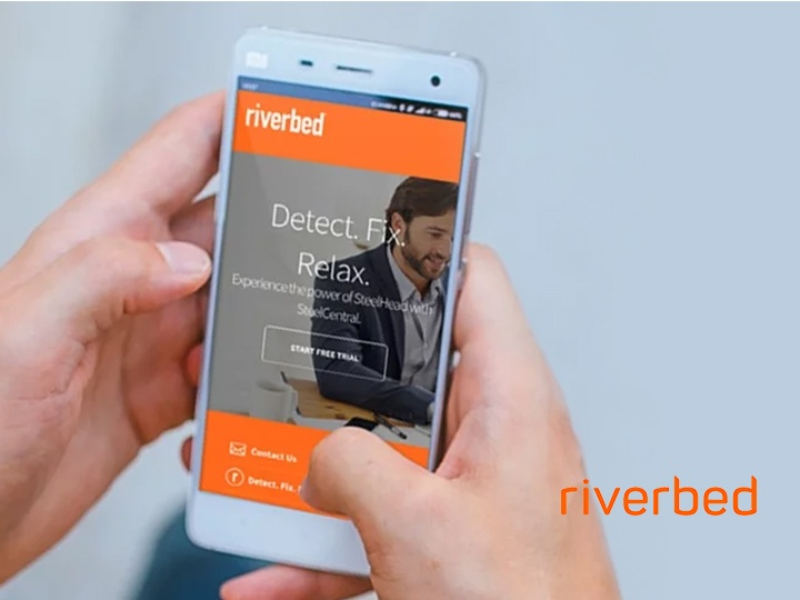 Our Work - Riverbed_720x540