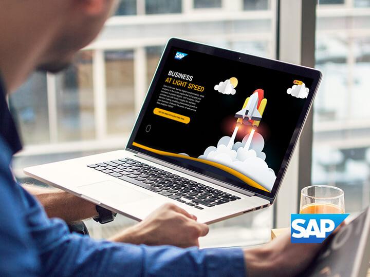 Our Work - SAP IA_720x540