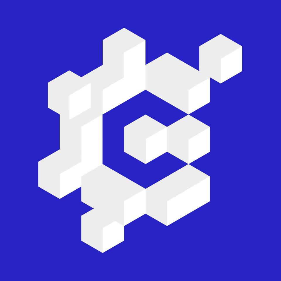 cd-logo-blue