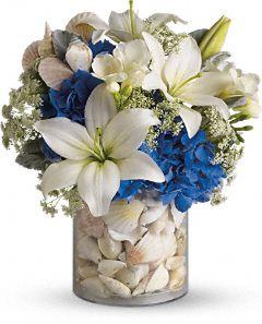 beach_theme_flowers_boston-resized-600