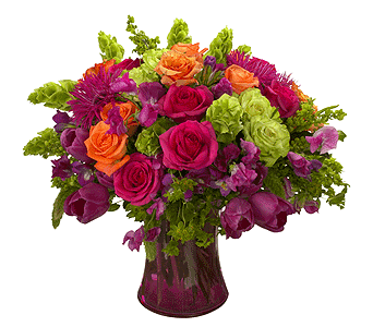 boston_florist_valentines_day-resized-600.jpg