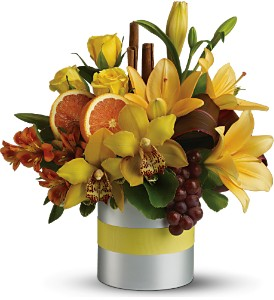 c--users-rickcanale-pictures-top_chef_flowers.jpg