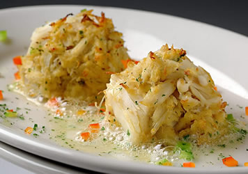 healthy maryland crabcake recipe resized 600