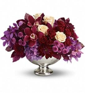 thanksgiving_flowers_boston-resized-600.jpg