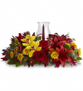 thanksgiving_flowers_with_candle-resized-600.jpg