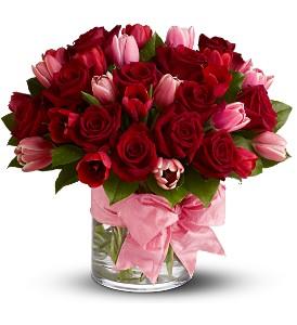 valentines_flowers_in_boston-resized-600.jpg