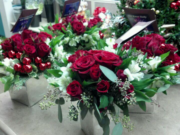 christmas_flowers_boston.jpg